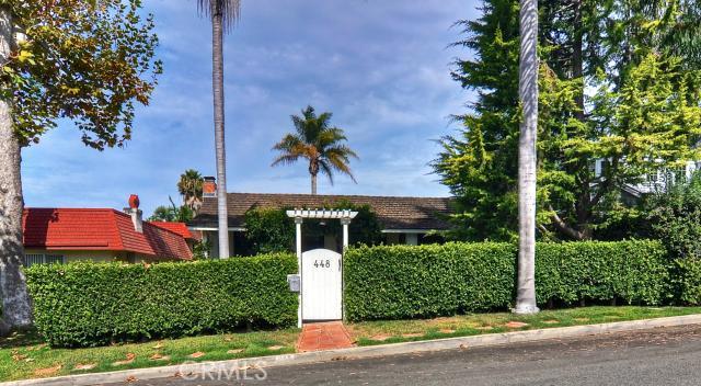 448 Myrtle Street, Laguna Beach CA: http://media.crmls.org/medias/e94bd6b8-e18e-4632-8f50-8222bba9376b.jpg