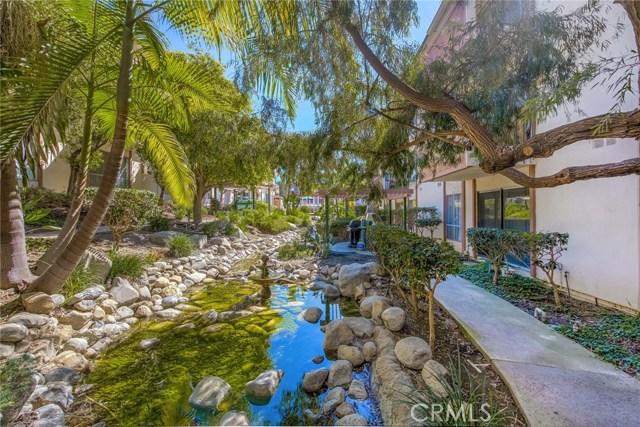5585 E Pacific Coast, Long Beach, CA 90804 Photo 15