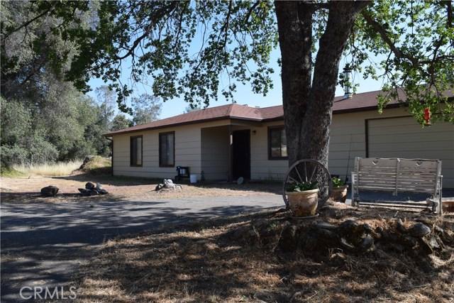 33050 Road 416, Coarsegold CA: http://media.crmls.org/medias/e94dfbb4-6c51-429d-b489-6bc683415814.jpg