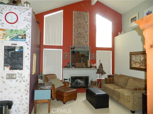 19 Alumbre, Rancho Santa Margarita CA: http://media.crmls.org/medias/e94e7236-31c1-4737-9b06-f21f814b27d1.jpg