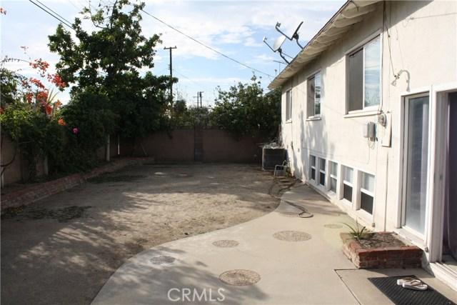 2522 E Sandalwood Ct, Anaheim, CA 92806 Photo 13