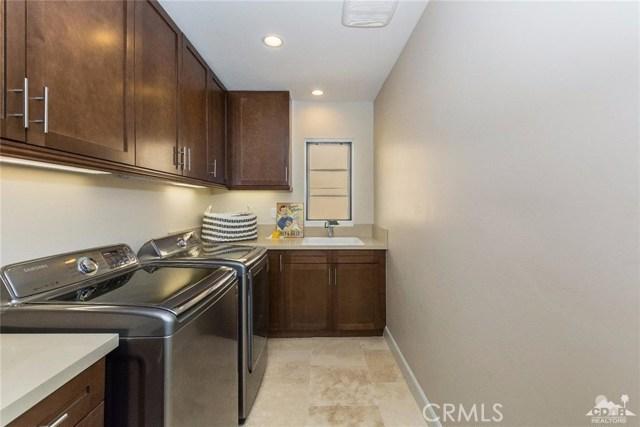 18 Mount San Jacinto Circle Rancho Mirage, CA 92270 - MLS #: 217023598DA