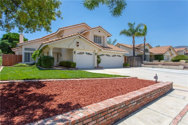 16500 Nectarine Wy, Lake Elsinore, CA 92530 Photo