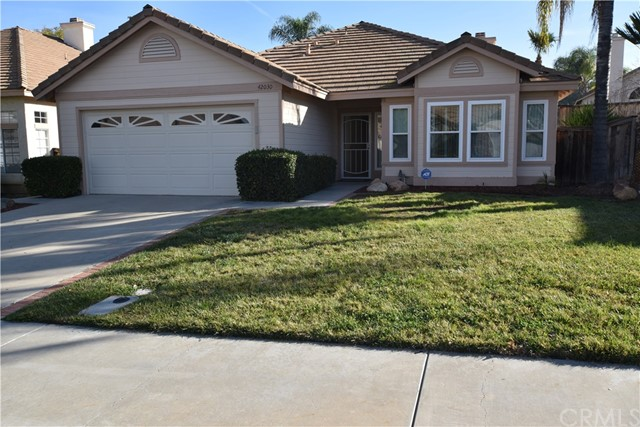 42030 Via Renate, Temecula, CA 92591 Photo 1
