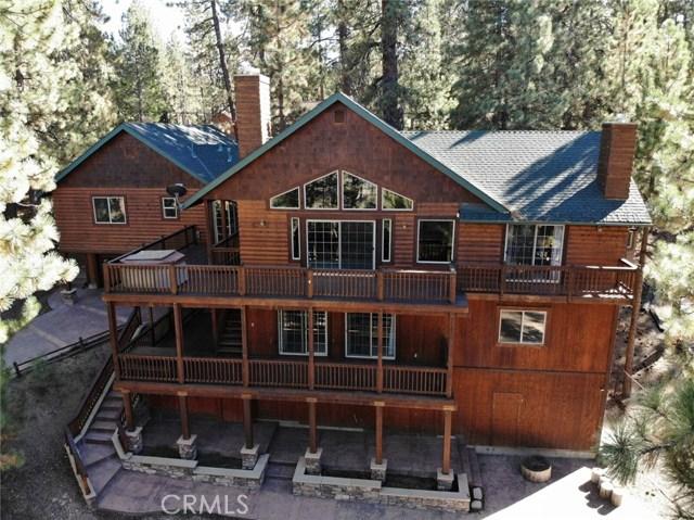 39258 Waterview Drive, Big Bear CA: http://media.crmls.org/medias/e953726d-596e-4bc0-9a15-1aaba2c400c6.jpg