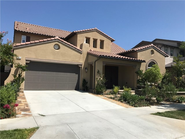 103 Prairie Rose, Irvine, CA 92618 Photo
