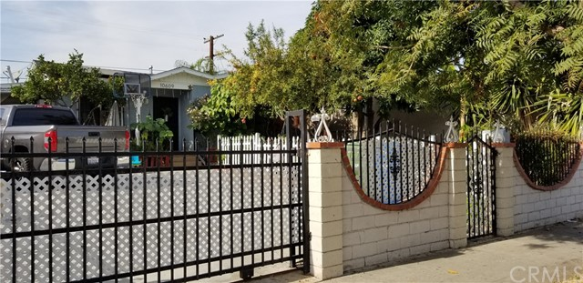 10609 San Pedro St., Los Angeles, CA 90003 Photo 3