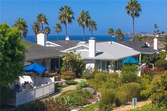 Photo of 371 Camino San Clemente, San Clemente, CA 92672