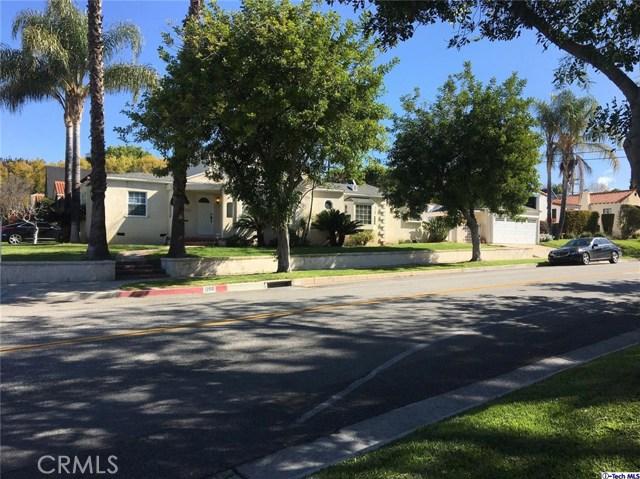 1200 Cordova Avenue, Glendale, CA, 91207