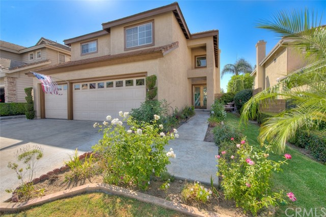 901 Newton Lane Placentia, CA 92870 is listed for sale as MLS Listing PW16172788