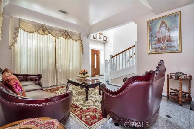 Single Family Home for Sale at 11430 183rd Street Artesia, California 90701 United States