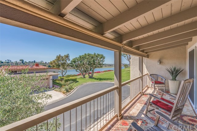 2024 Avenida Chico, Newport Beach, CA 92660 Photo