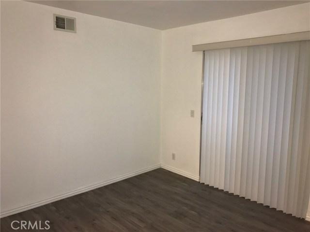 160 Echo Run, Irvine, CA 92614 Photo 7