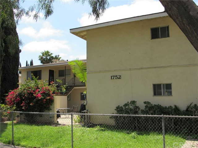 1752 W Sumac Ln, Anaheim, CA 92804 Photo 1