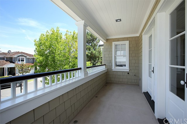 1935 Port Nelson Place, Newport Beach, California 92660, 5 Bedrooms Bedrooms, ,4 BathroomsBathrooms,Residential Purchase,For Sale,Port Nelson,NP21154704