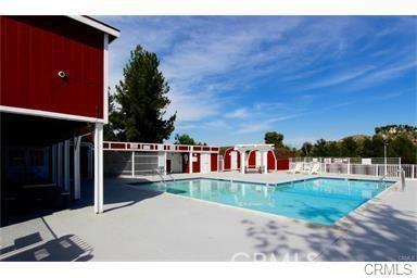 33389 Mill Pond Drive, Wildomar CA: http://media.crmls.org/medias/e9602c3c-8e5f-4053-9609-0e7cbc28047f.jpg