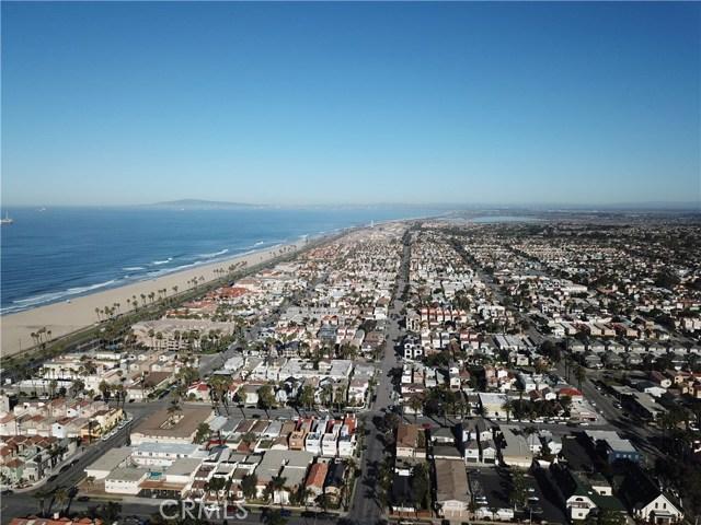 810 OLIVE AVENUE, HUNTINGTON BEACH, CA 92648  Photo