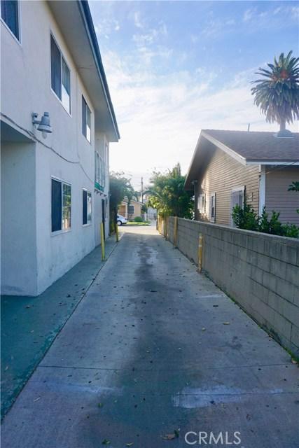 2726 Alsace Av, Los Angeles, CA 90016 Photo 16