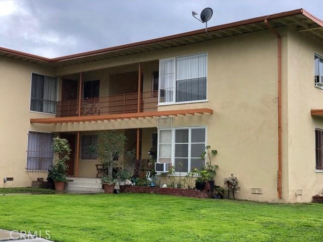 5648 Clemson Los Angeles CA 90016