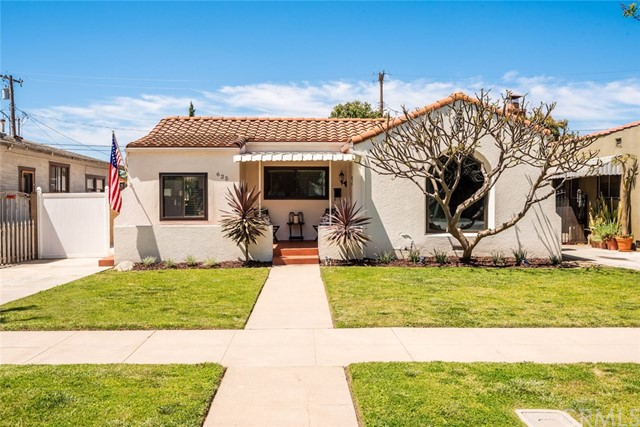 625 S Helena St, Anaheim, CA 92805 Photo 0