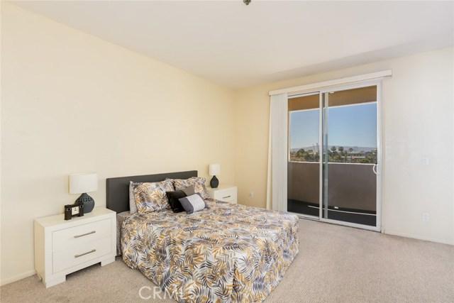 535 Magnolia Av, Long Beach, CA 90802 Photo 12