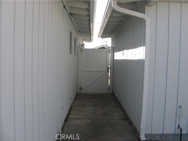 196 Panay Street, Morro Bay CA: http://media.crmls.org/medias/e96449b6-6d43-47f3-8dbd-9e7fc802bc98.jpg