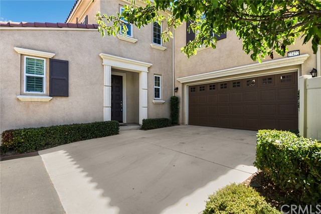 27472 Blackstone Rd, Temecula, CA 92591 Photo 1