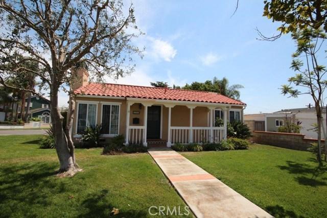 628 Hartford Avenue, Huntington Beach CA: http://media.crmls.org/medias/e96609fe-1369-4da3-896e-b8f5d637cf6f.jpg