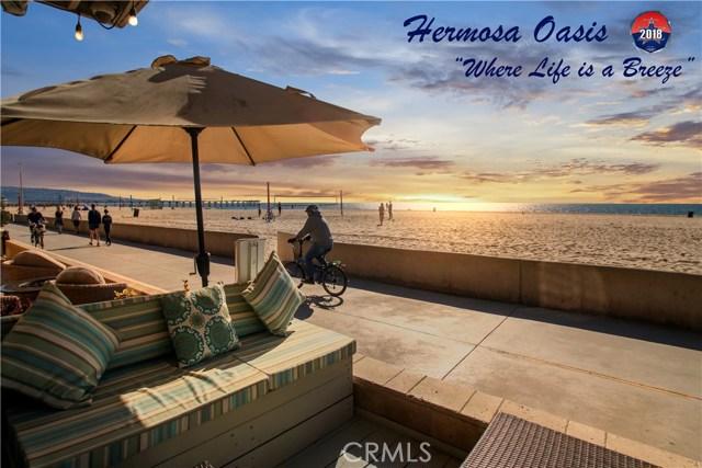 1728 The Strand, Hermosa Beach, CA 90254 photo 2