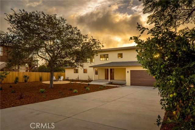 2657 Greenwood Avenue, Morro Bay, CA 93442