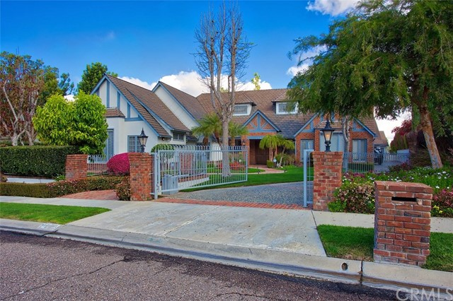 , CA  is listed for sale as MLS Listing OC18063360