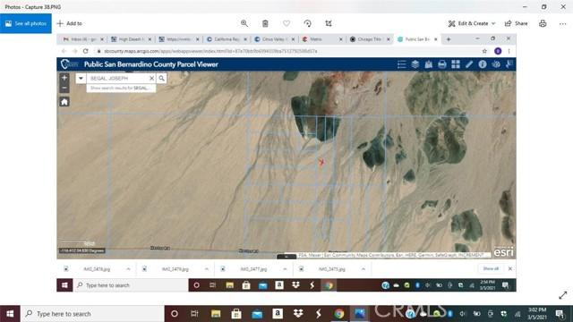 0 Hector, Newberry Springs CA: http://media.crmls.org/medias/e96ef109-d438-4159-8350-7dbdf4e7dc3a.jpg