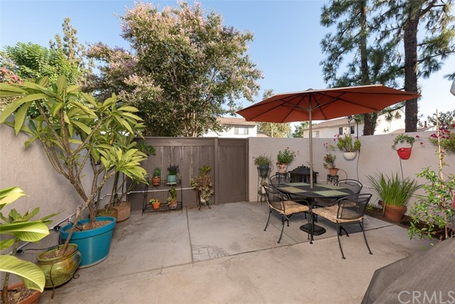 404 N Via Roma, Anaheim, CA 92806 Photo 37
