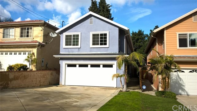 8751 Apperson Street, Sunland, CA 91040