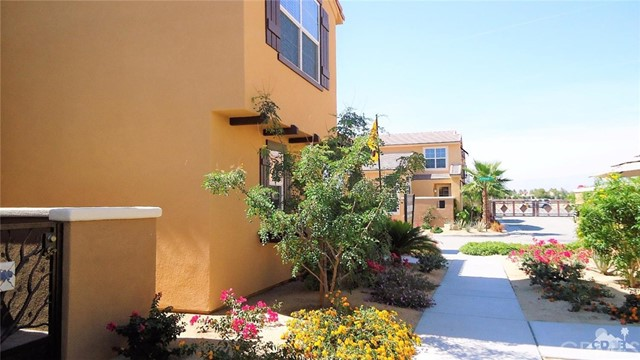 52140 Desert Spoon Court La Quinta, CA 92253 - MLS #: 218014644DA