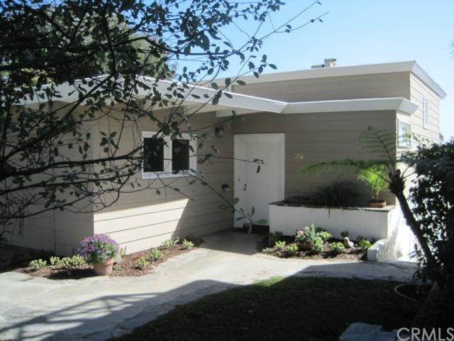 , CA  is listed for sale as MLS Listing OC17223163