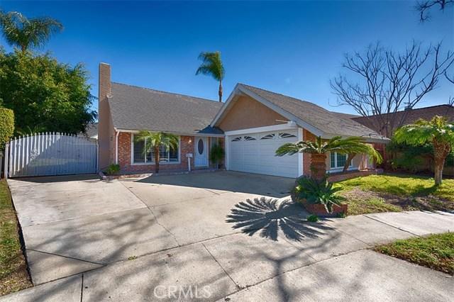 1740 N Bates Cr, Anaheim, CA 92806 Photo 0