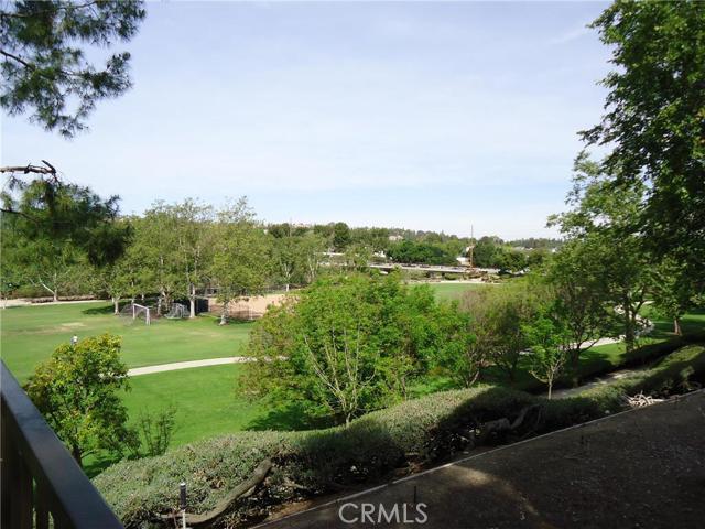 Condominium for Rent at 25571 Indian Hill St Laguna Hills, California 92653 United States