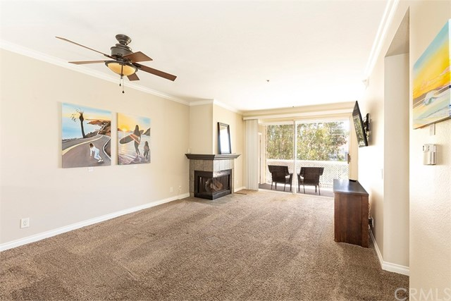 20331 Bluffside Circle, Huntington Beach CA: http://media.crmls.org/medias/e9737f8c-5044-4122-a11b-8381a1480e59.jpg