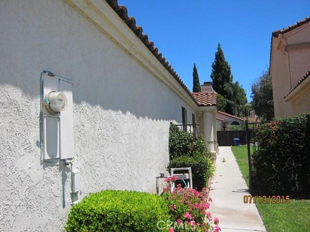 1396 N Mariner Wy, Anaheim, CA 92801 Photo 3