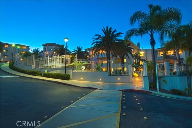 Dana Point Homes for Sale -  Condo,  25432  Sea Bluffs Drive