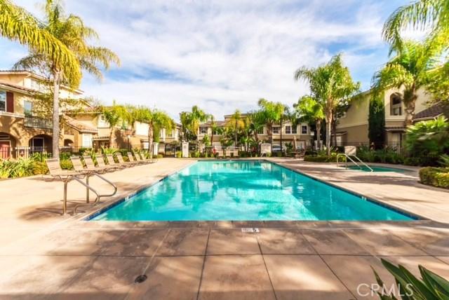 2705 Cherrywood, Irvine, CA 92618 Photo 15