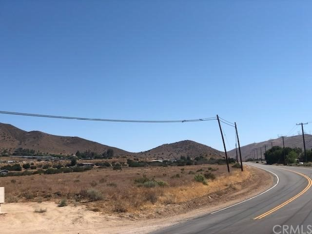 0 Vac/Cor Soledad Canyon Road Pa, Acton CA: http://media.crmls.org/medias/e978e0ad-7d83-4d25-b53b-e209d481331b.jpg