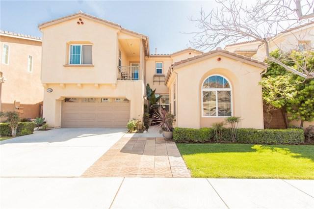 Photo of 1250 Wisteria Avenue, La Habra, CA 90631