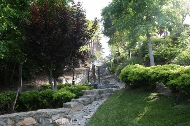 23725 Carancho Road Temecula, CA 92590 - MLS #: PW16703396