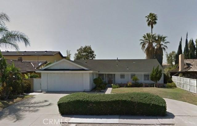 309 Riverdale Avenue, Orange, CA, 92865