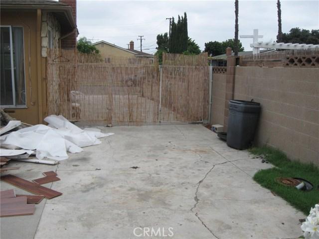 508 S Primrose St, Anaheim, CA 92804 Photo 17