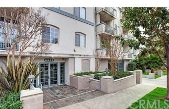 6922 Knowlton Place 105  Westchester CA 90045