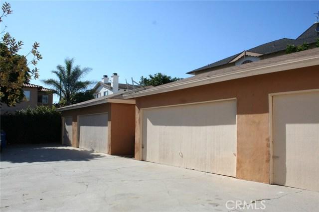 2203 Marshallfield Ln, Redondo Beach, CA 90278 photo 30