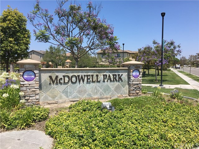 17241 Oak Street, Fountain Valley CA: http://media.crmls.org/medias/e984a7fa-0191-457e-80ee-9b82fc24c751.jpg